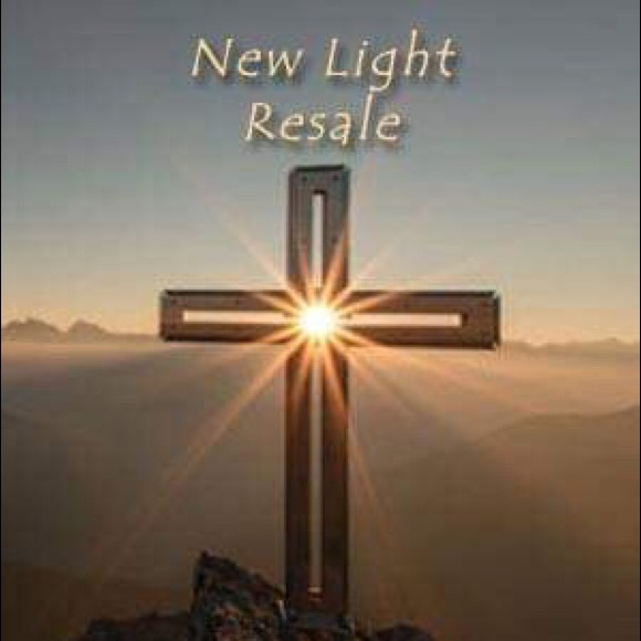 newlightresale